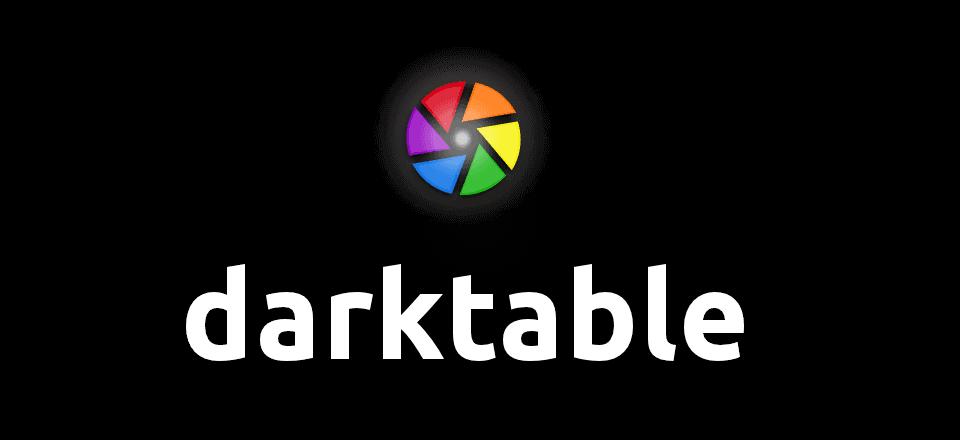 Darktable, plus qu'un logiciel de retouche | Aurélien PIERRE