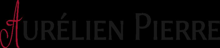 Aurélien PIERRE, Photographe Retina Logo