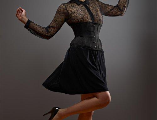Mode &Beauté